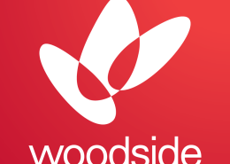 Woodside client of Akrom Consulting
